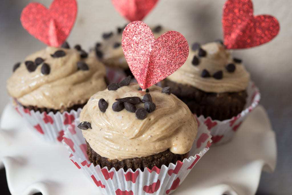 How to Have a Paleo Valentine's Day Party by Thriving On Paleo