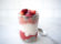 How to Make Chia Pudding – and a Strawberry Banana Chia Pudding Parfait Recipe
