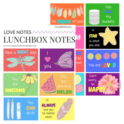 Lunchbox Love Notes Thumbnail (both)