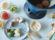 How to Make a Paleo Broth Fondue That Your Whole Family Will Love