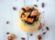 AIP Breakfast – Pumpkin Pie Coconut Parfait
