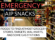 Emergency AIP Snacks (Things you can get at most grocery stores, Target, Wal-mart, etc)