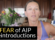 How to Overcome the Fear of AIP Reintroductions